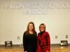WMS Announces Teacher and ESP of the Year